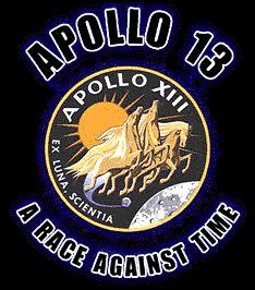 purpose of apollo 1 mission - photo #40
